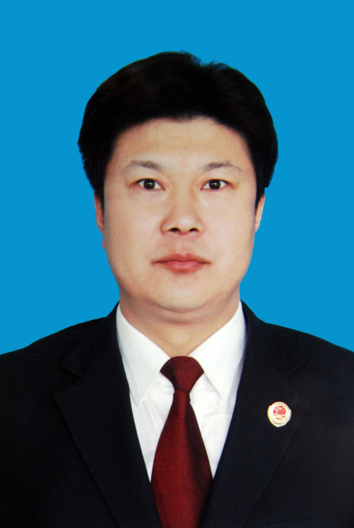 李森林简历_院领导信息吉林省敦化市人民检察院